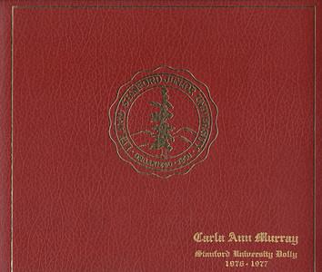Carla Murray's Album