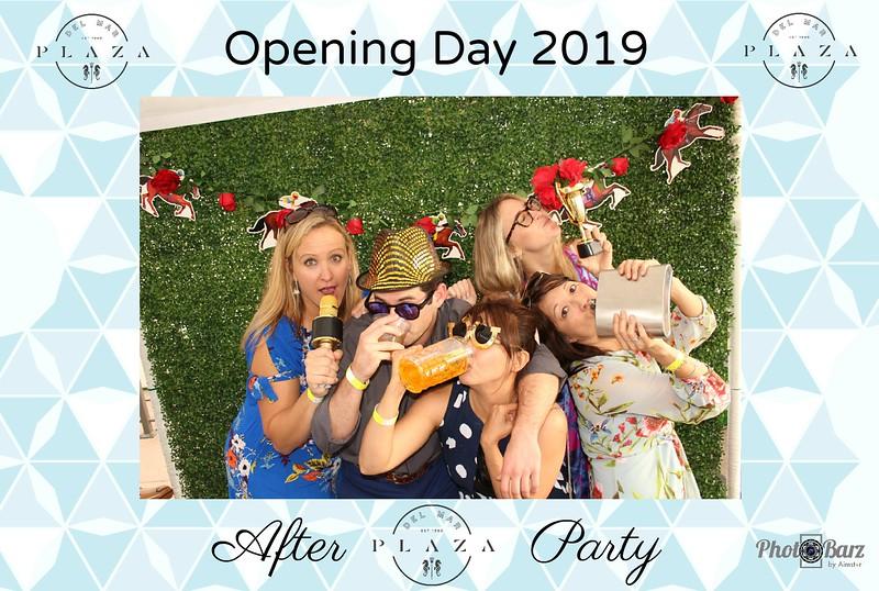 Opening Day 2019 (47).jpg