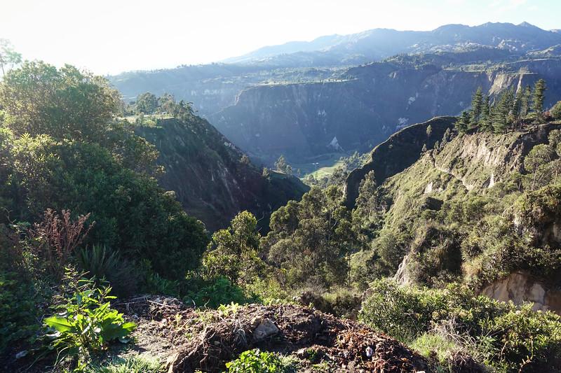 Ecuador-221.jpg