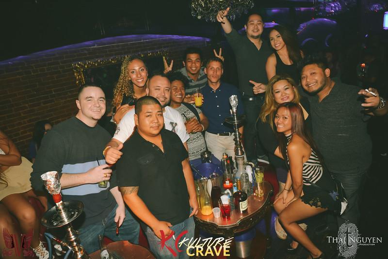 Kulture Crave 6.12.14-87.jpg