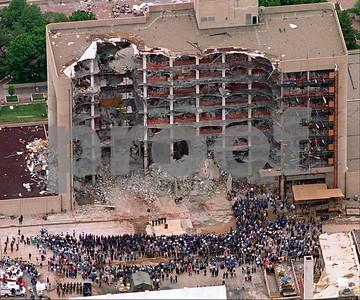original-ap-report-of-1995-oklahoma-city-bombing