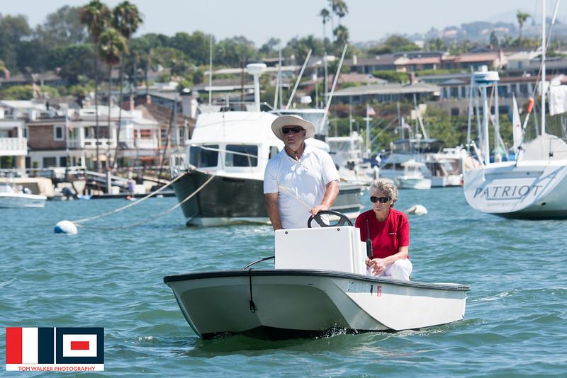 091016_BYC{Little_Old_Ladies_regatta-403