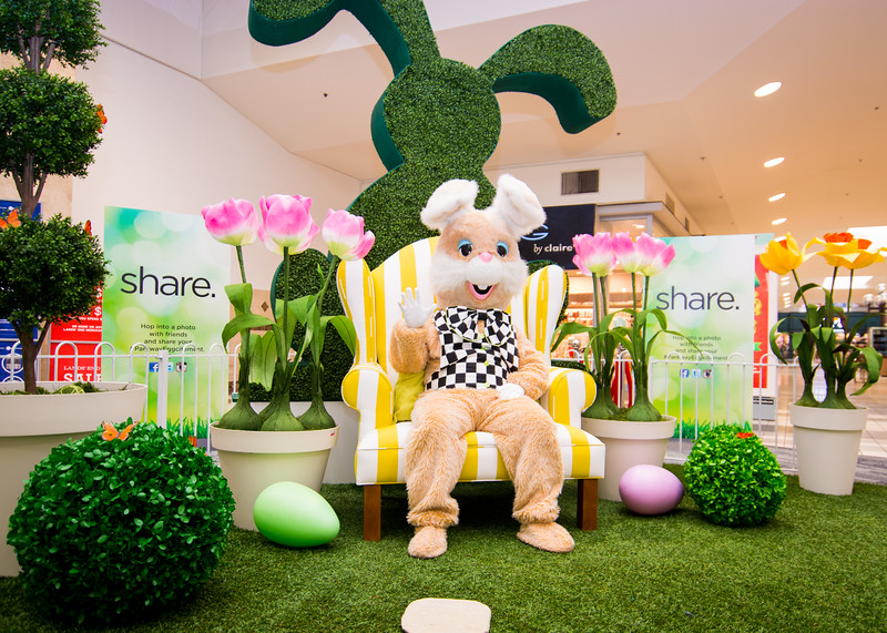 Easter Set 2-8174.jpg
