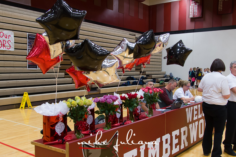 20181018-Tualatin Volleyball vs Canby-0328.jpg