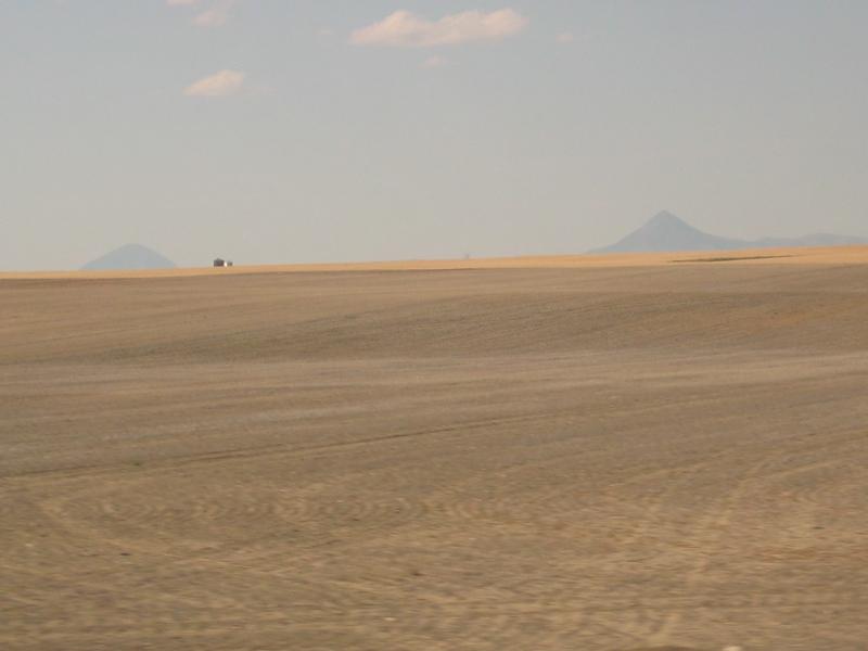 2008-07-24-YOCAMA-Montana_005.jpg