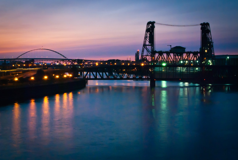 Portland 201208 Bridge at Night (25).jpg