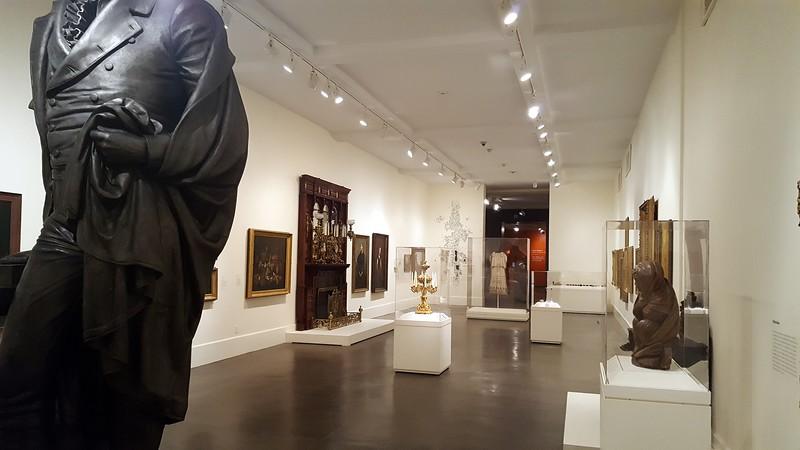 Brooklyn Museum  (80).jpg