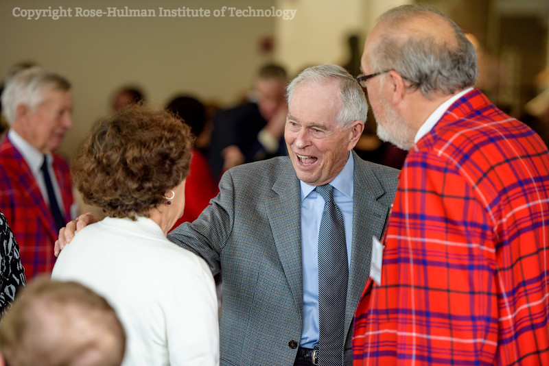 RHIT_Homecoming_2017_Heritage_Society_Lunch-10676.jpg