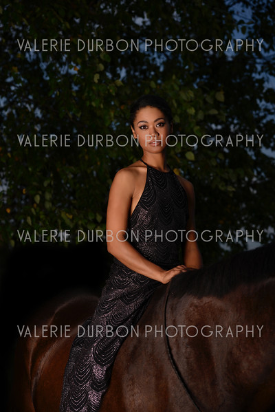 Valerie Durbon Photography SMF39.jpg