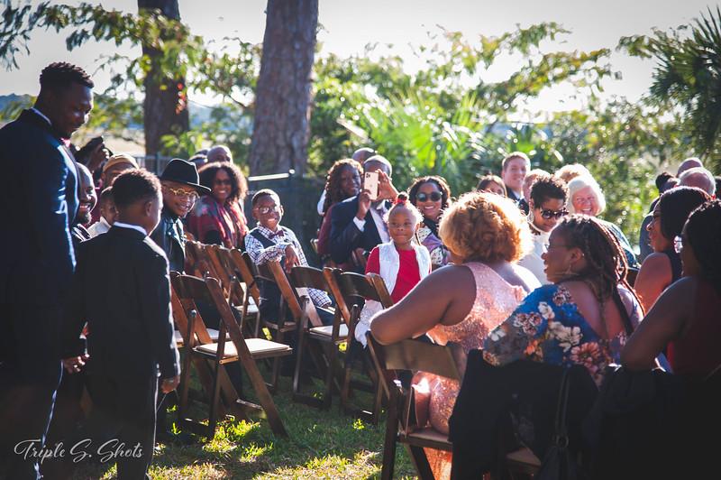 Lolis Wedding Edits-205.JPG