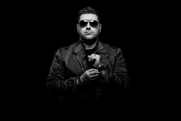 Breakthrough - DJ Naps 2019