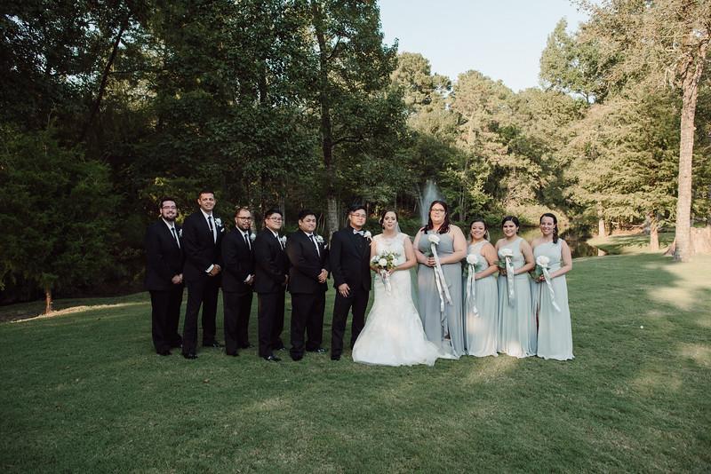 Kaitlin_and_Linden_Wedding_Ceremony-192.jpg