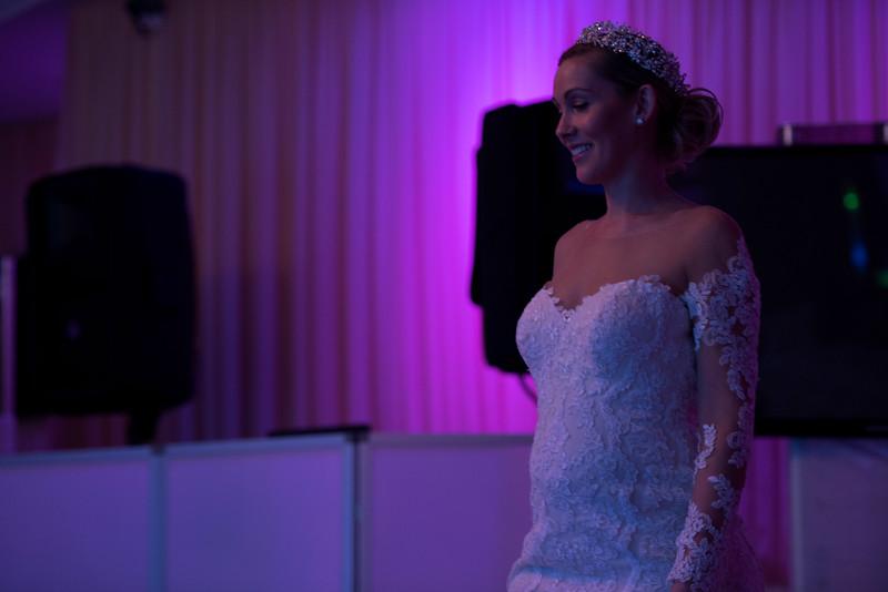 European Bridal NJ-145.jpg