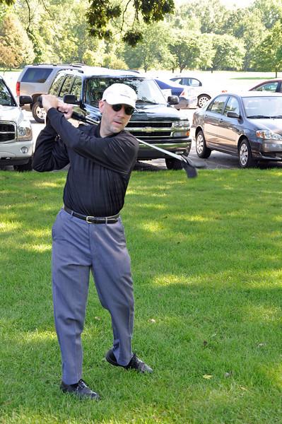 Assumption BVM Golf 8-30-09-010.JPG