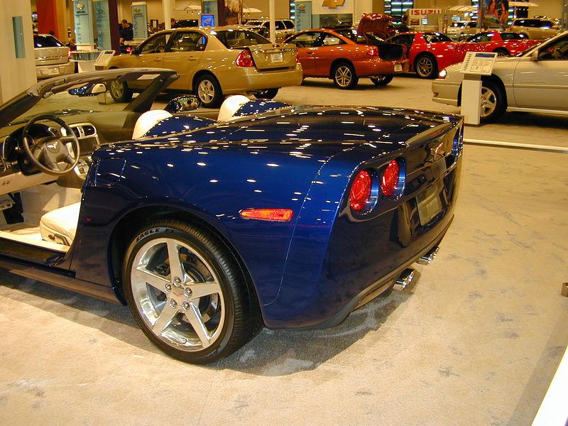 C6 Corvette 8.JPG