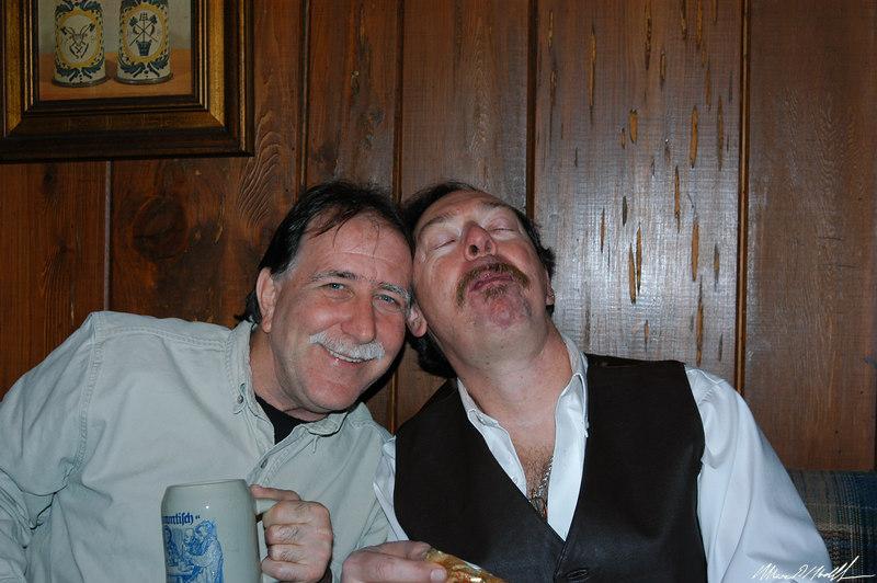 2004-12-07 Finning Retirement Party 07.JPG