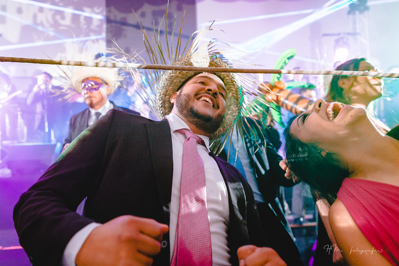 Areli & Raúl ( Hotel Domun, Querétaro )-114.jpg