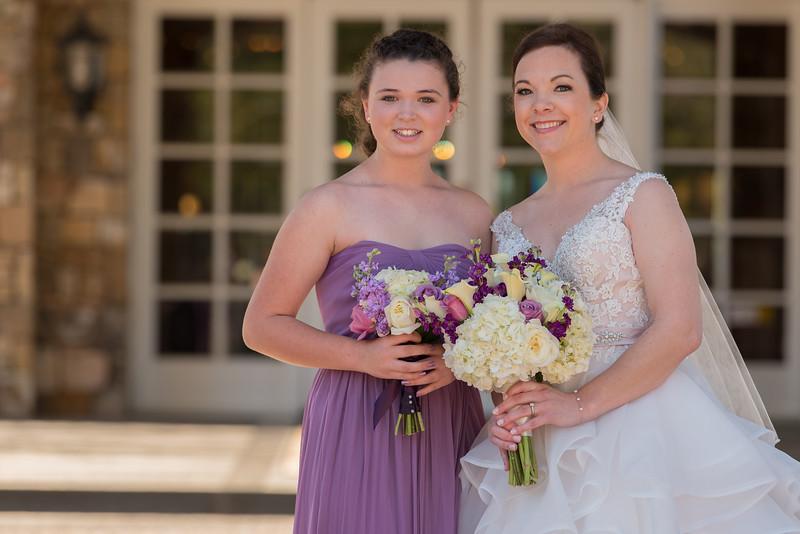 Cass and Jared Wedding Day-55.jpg