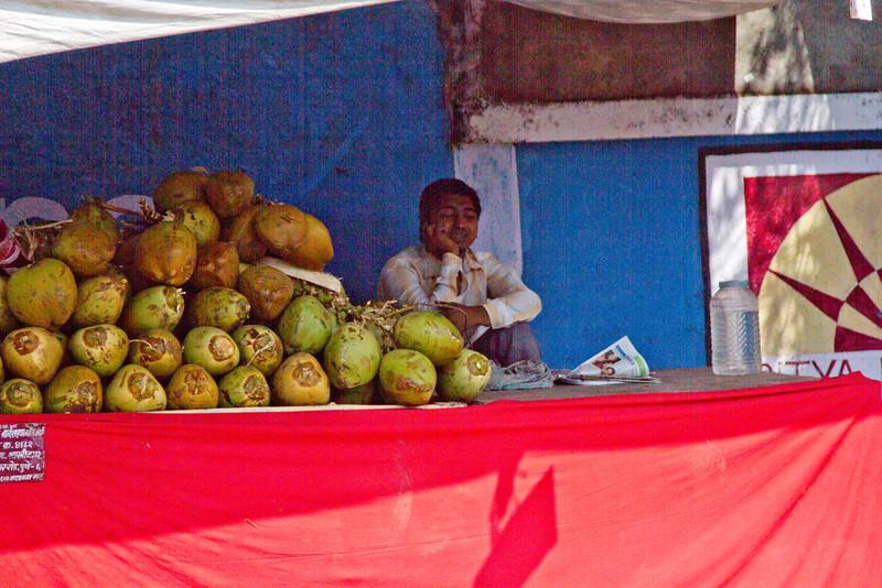 India_2012Feb-5114.jpg