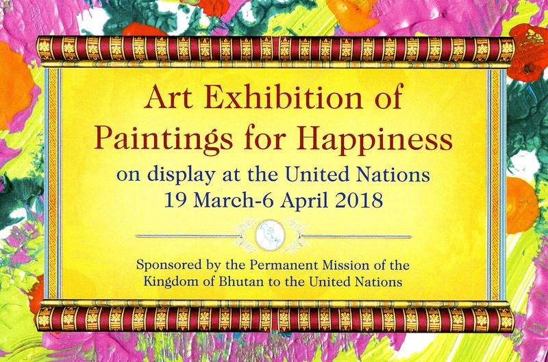 Art Exhibition 02.jpg