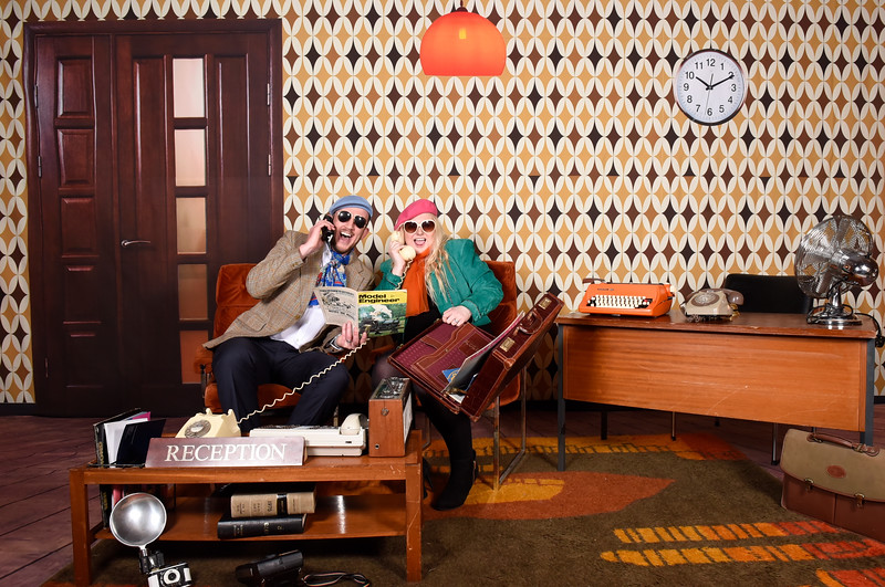 70s_Office_www.phototheatre.co.uk - 201.jpg