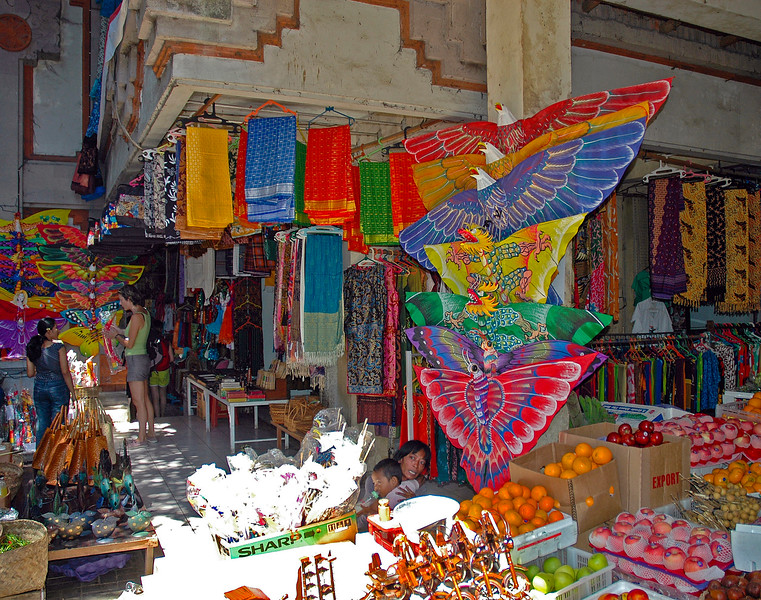 Bali Markets-3.jpg