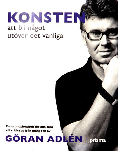 BOOK_Göran_Adlen_Konsten_att.JPG