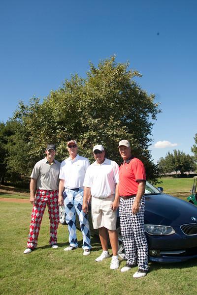 2010_09_20_AADP Celebrity Golf_IMG_0069_WEB_EDI_CandidMISC.jpg