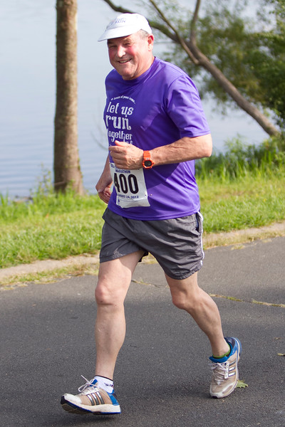marathon:12 -536.jpg
