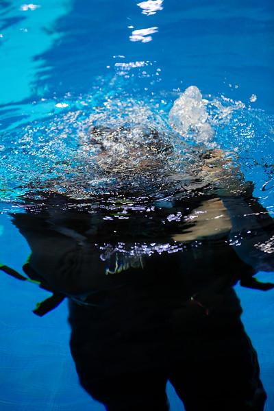 Aaron Cranford Diving_0052.jpg