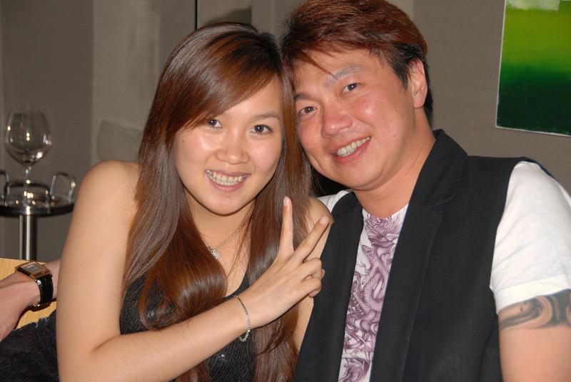 LKW's Birthday Party @ Bl8ck [20100515] (28).JPG