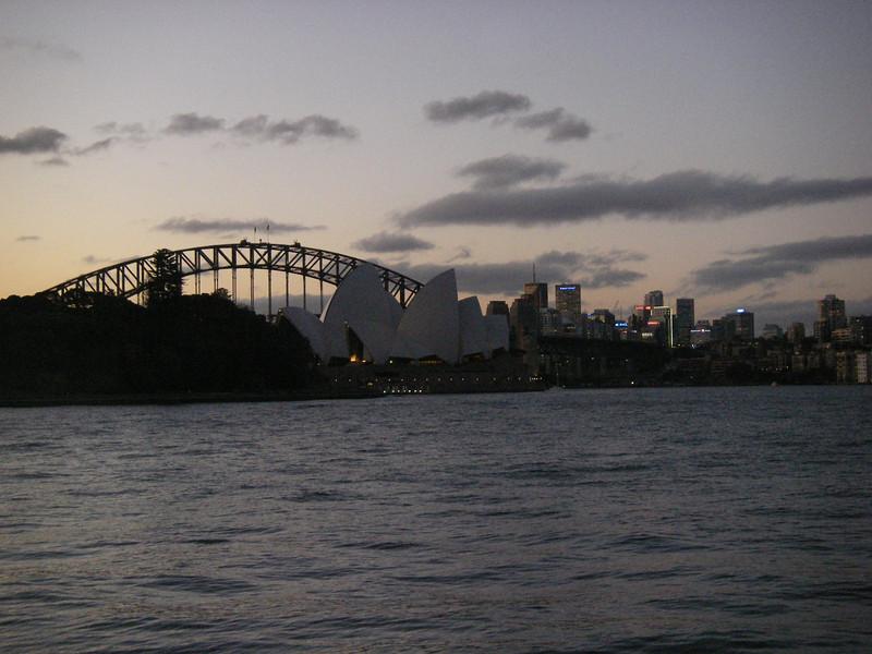 Sydney 208.JPG