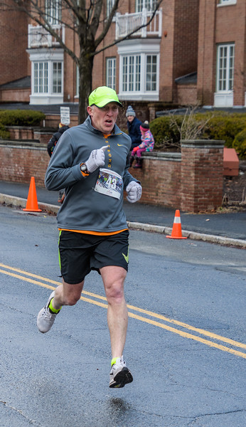 2019 Zack's Place Turkey Trot -_5004693.jpg