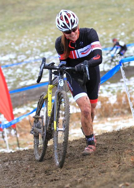 Feedback @ Cyclo X - Louisville (163).JPG