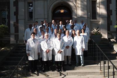 PennMed More Drs June 21