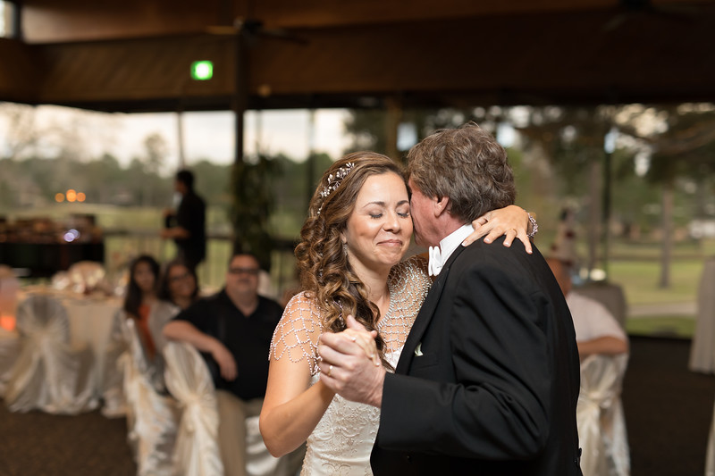 Houston Wedding Photography ~ Janislene and Floyd-1495.jpg