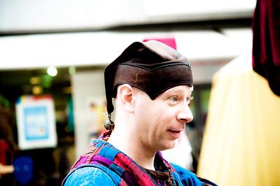 29.04.2012-Bochum Altertumsfest