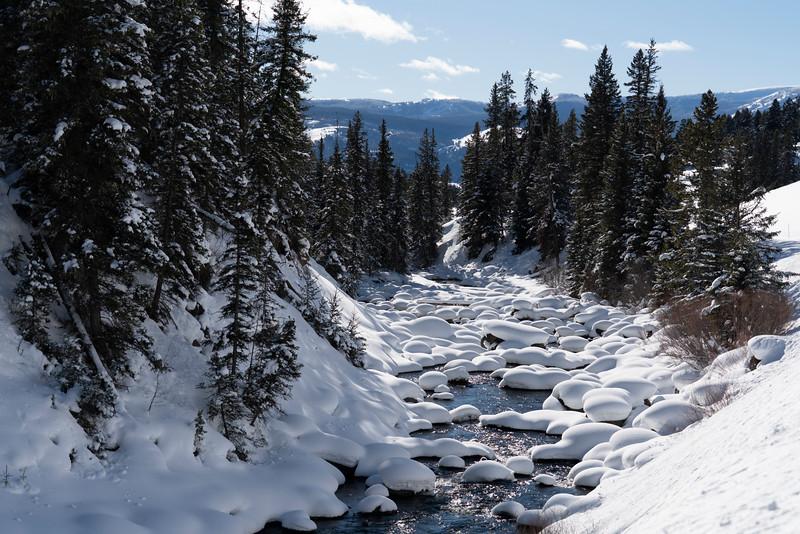 _AR70992 Snow pillows on stream.jpg