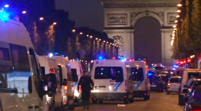 paris-police-say-officer-and-attacker-shot-killed