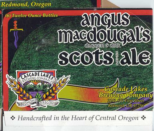 620_MacDougals_Scots_Ale.jpg