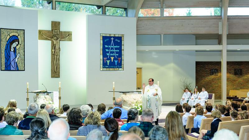20161101 All Saints Day 100th Anniversary-6137.jpg
