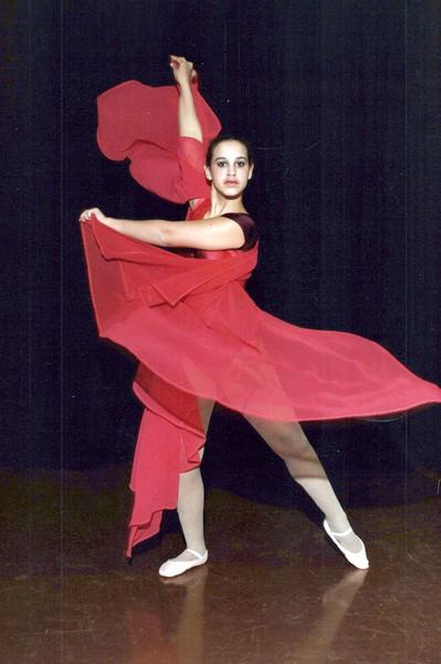 Dance_2608_a.jpg