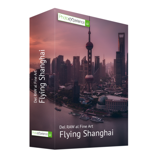 Caja de Venta - Del RAW al Fine Art Final - Flying Shanghai.png