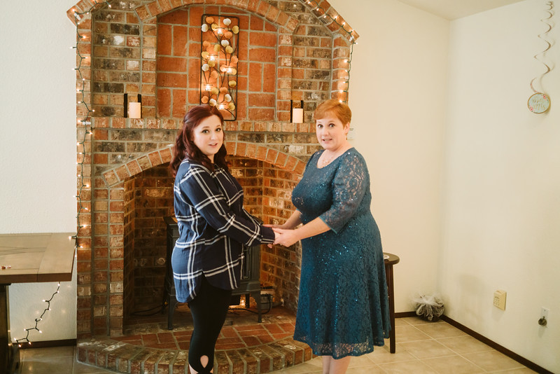 Luther Wedding 2018-22.jpg