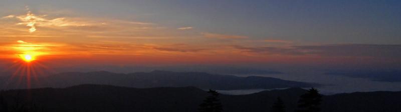 sunrise 03.jpg