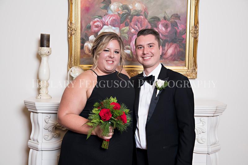Hillary_Ferguson_Photography_Melinda+Derek_Portraits112.jpg