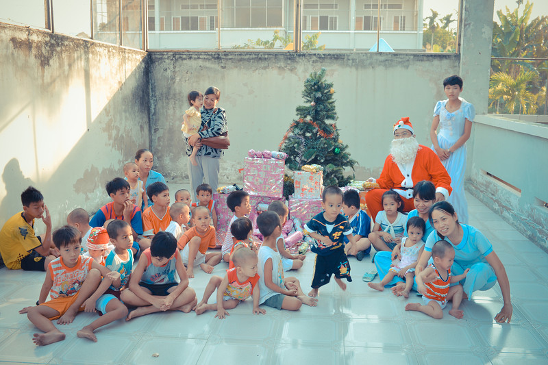 vietnam orphans (102 of 134).jpg
