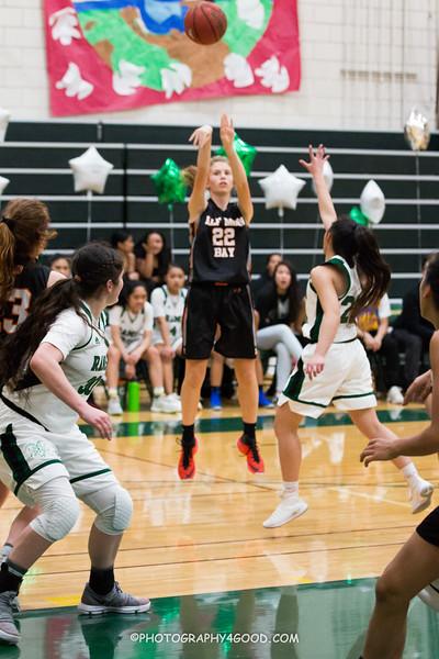 Varsity Girls 2017-8 (WM) Basketball-9739.jpg