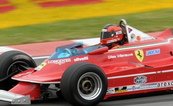 Historic F1 Car 28.jpg