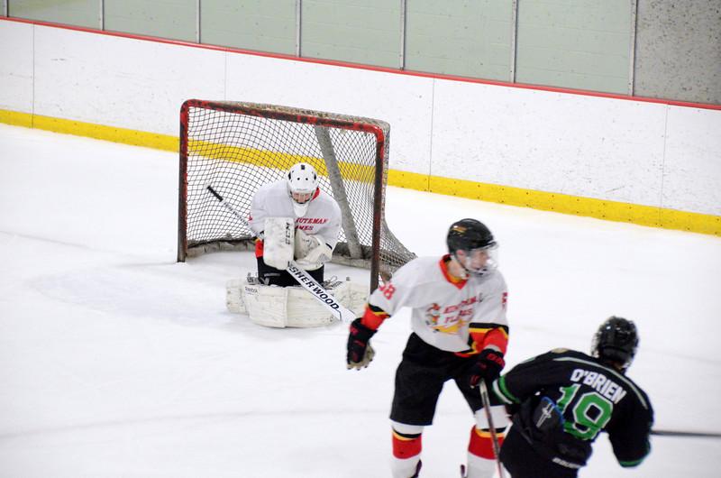 140111 Flames Hockey-058.JPG